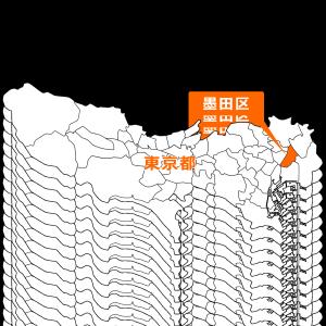 map_sumida