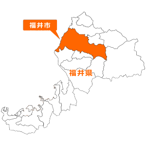 map_fukui
