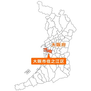 035_kitakagaya_map