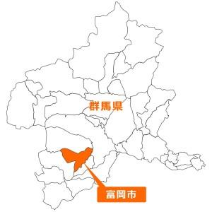 056_tomioka_map