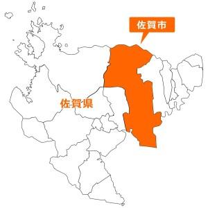 079_saga_map