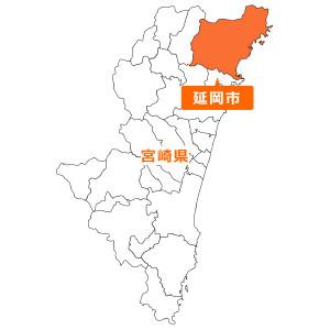086_nobeoka_map