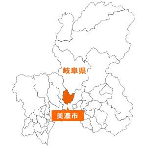 093_minoshi_map