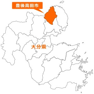map_buntaka