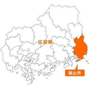 map_fukuyama