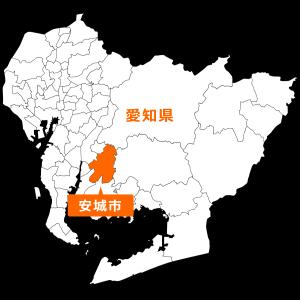 map_anjo
