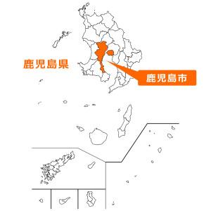 map_kagoshima