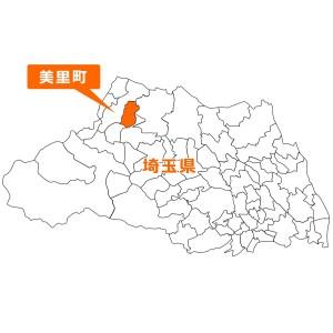 map_misato
