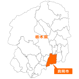 map_moka