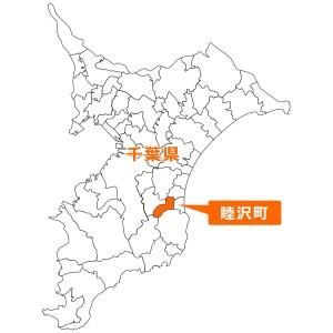 map_mutsuzawa