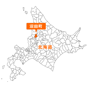 map_numata
