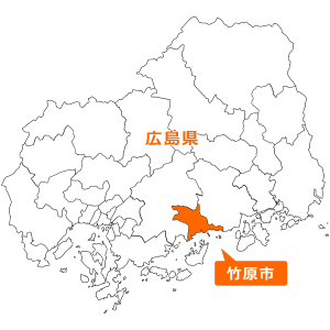 map_takhara