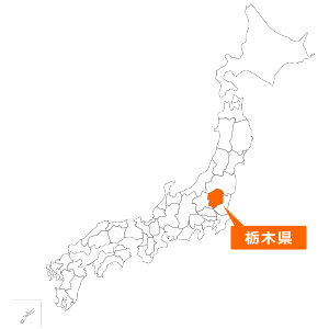 map_tochigi