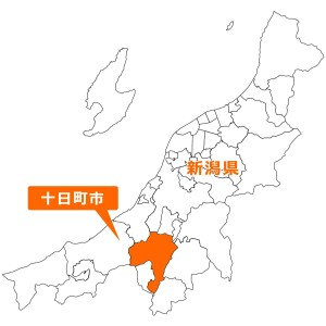 map_tokamachi